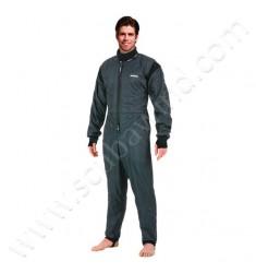 Sous-vêtement Comfort
