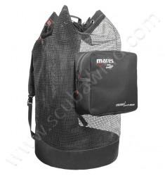 Sac Cruise Mesh Backpack Deluxe 123L