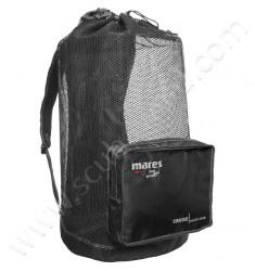 Sac Cruise Mesh Backpack Elite 114L