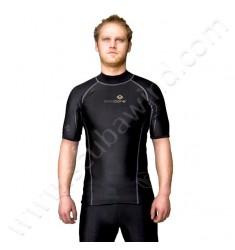 T-shirt thermique