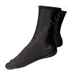 Chaussettes de plongée