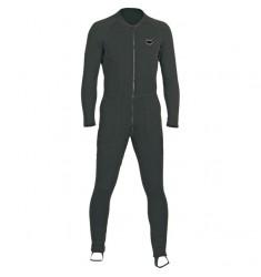 Sous-vêtement Unifleece