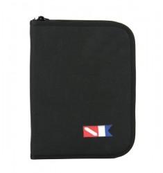 Pochette LogBook standard
