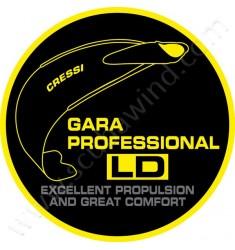 Palmes Gara Professional LD