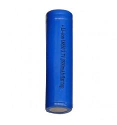 Batterie lithium-eon pour phare Microlithium