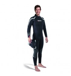 Combinaison de plongée Pioneer (Destock)
