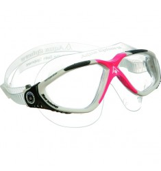 Masque de natation Vista Lady