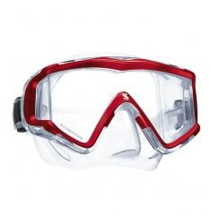 Masque de plongée Crystal Vu