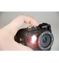 Caméra Edge X2