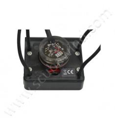 Ordinateur Multigaz OSTC Plus
