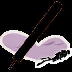 Parachutes de palier