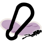 Mousquetons