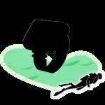 Ordinateurs de plongée tek