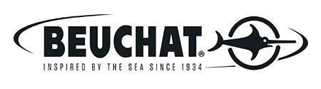 logo Beuchat