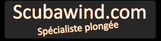 Scubawind