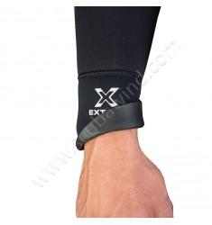 Combinaison de chasse (avec veste & salopette) SEA ROYAL XT 3,5mm
