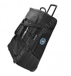 Sac Caravan Bag