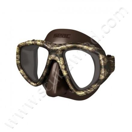 Masque de chasse ONE KAMA