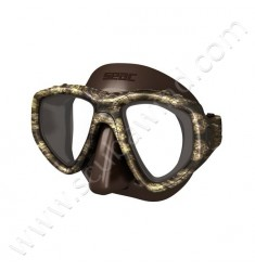 Masque de chasse ONE KAMA