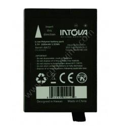 Chargeur Externe Pour batterie Intova Edge X2
