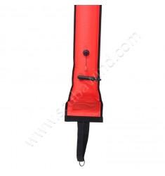 Parachute de palier 1,8m