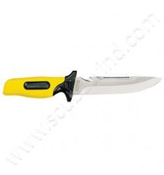 Couteau Diablo