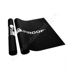 Tapis WP Protection Mat