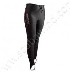 Pantalon CHILLPROOF