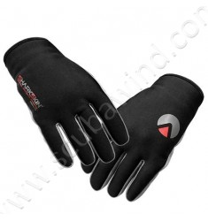 Gants CHILLPROOF WATERSPORTS