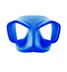 Masque d'apnée Viper