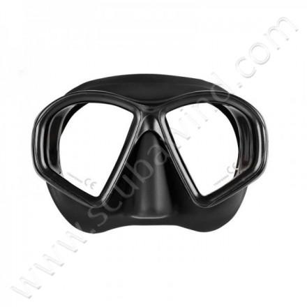 Masque de chasse Sealhouette