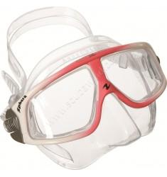 Masque de natation Sphera