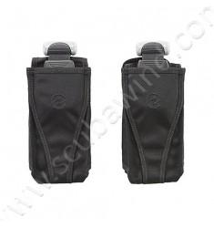 Système d'attache avec poches à lest pour OUTLAW & ROGUE (2 x)