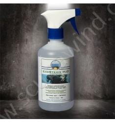 Désinfectant Détendeur ECostérix - Spray 500 ml