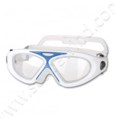 Lunette de natation GEKCO junior