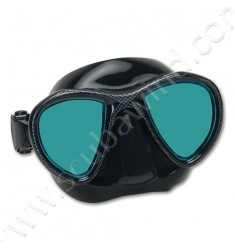 Masque de chasse ABYSS anti-reflet