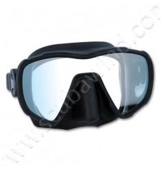 Masque de chasse THAZARD