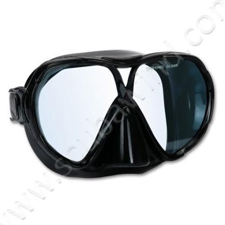 Masque de chasse BARRA
