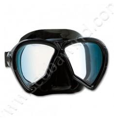 Masque de chasse PELAGIC