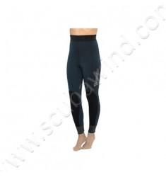 Pantalon de combinaison de chasse EWE
