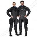 Combinaison étanche D1X Hybrid Drysuit