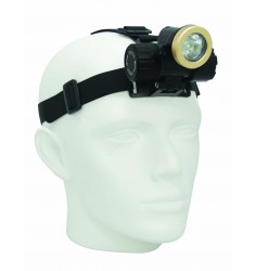 Lampe frontale HL450N
