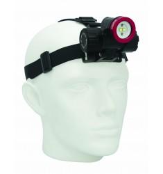 Lampe Frontale HL450XW