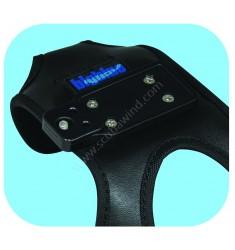 Gant support pour lampe TL3500P Supreme