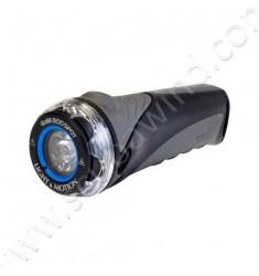 Phare de plongée GoBe 800 Spot FC