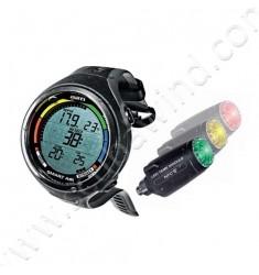 Ordinateur de plongée Smart Air + émetteur