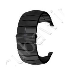 Bracelet Titanium pour DX Black
