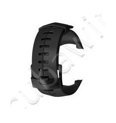 Bracelet élastomère pour DX Black