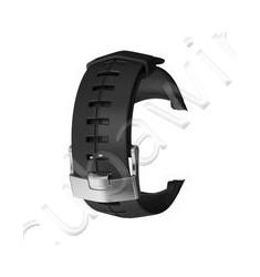 Bracelet élastomère pour DX/D9tx