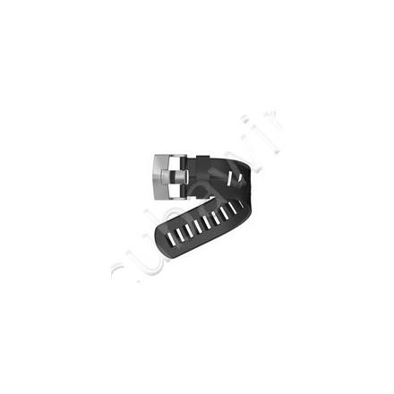 Extension de bracelet pour DX/D9tx